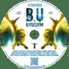cropped-CD_BU_RIDDIM_VOCATION-RECORDS_V6.png