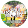 CD3_LOVE_LIkE_THAT_VOCATION-RECORDS